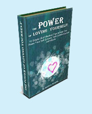The Power of Loving Yourself