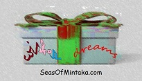Manifest Your Wishes and Dreams Into Reality