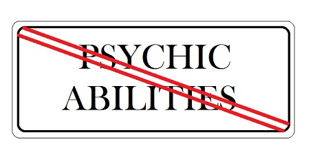 how to build on psychic abilities
