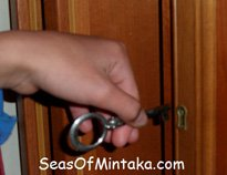 The Key to Manifesting Anything