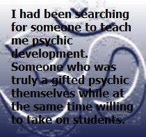 Spiritual Teacher Om